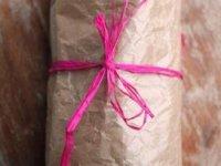 Kesudiós-mazsolás kenyér